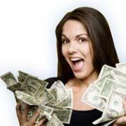 Advanced cash flow solutions photo 6