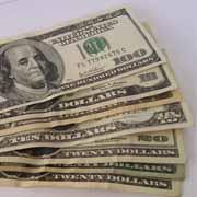 Witcher 3 loan money skellige image 6