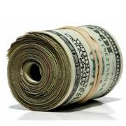 510 Dollar Loans