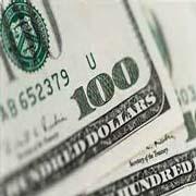 610 Dollar Loans