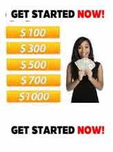 Need 500 Dollars Now Bad Credit