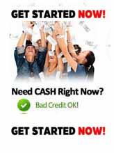 Cash loan san jose ca photo 6